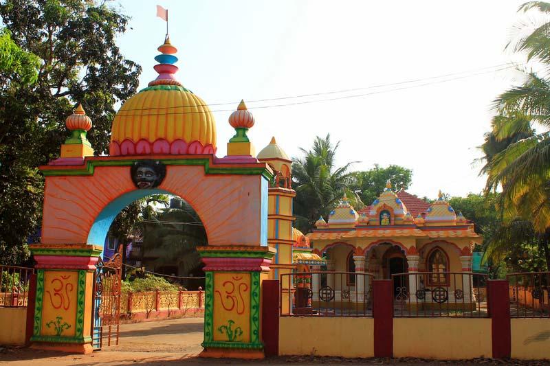 29-индуистские-храмы-фото