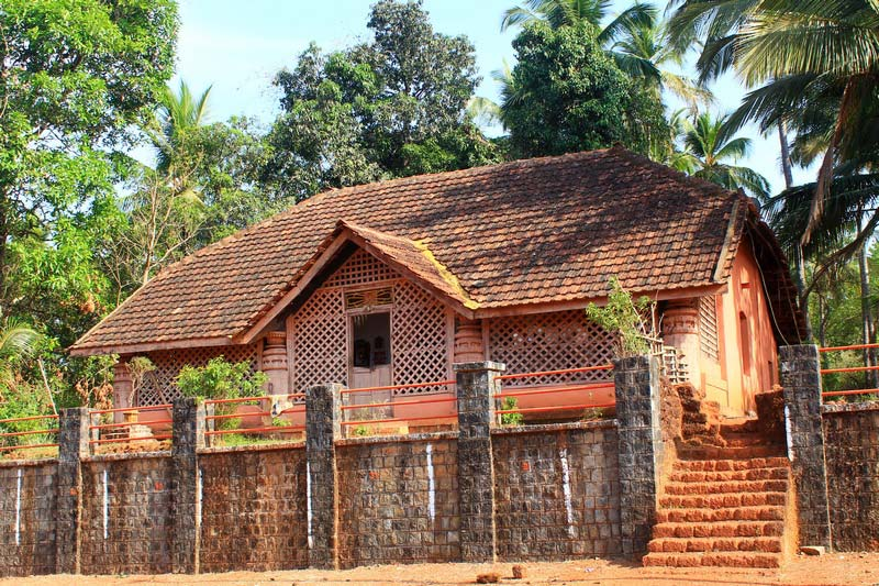 3-индийские-храмы