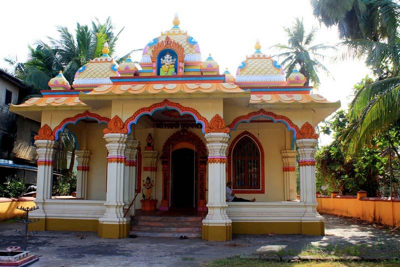 30-индуистские-храмы-фото