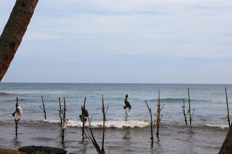 31а-ланкийские-рыбаки