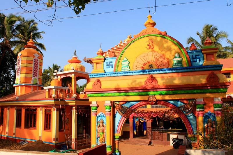 33-индуистские-храмы-фото