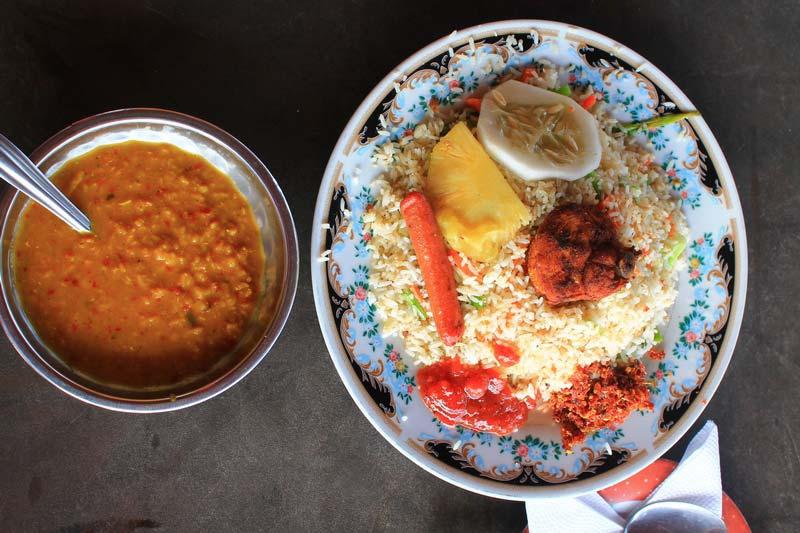 33-ланкийская-еда