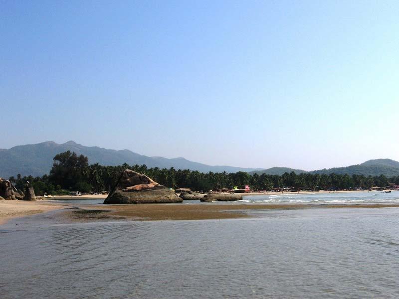 33-фото-пляж-палолем