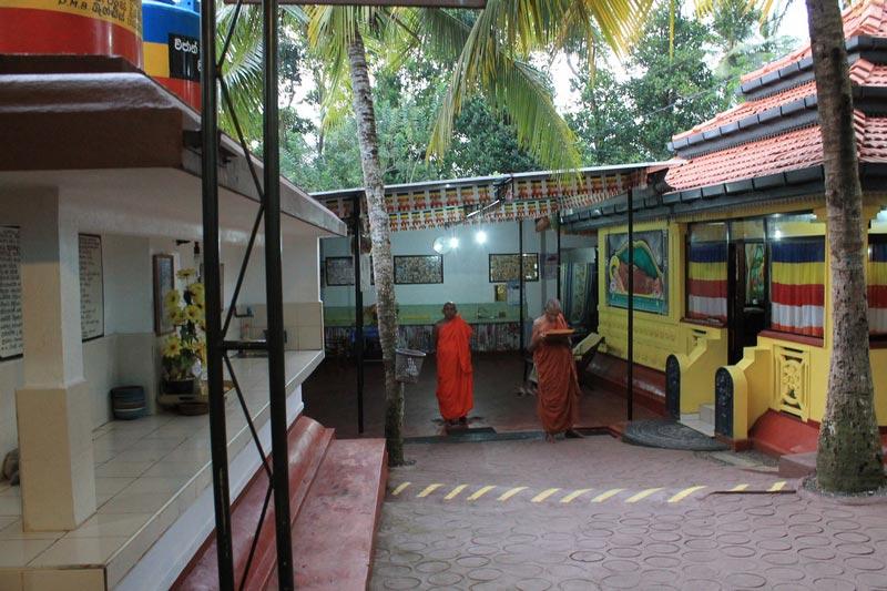 35-буддистский-храм-унувантуна