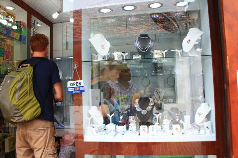 35 ювелирные магазины шри ланка