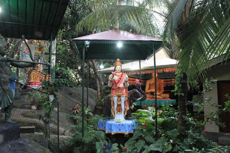 37-буддистский-храм-унувантуна