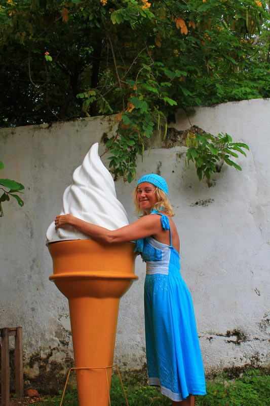 37-гигантское-мороженое