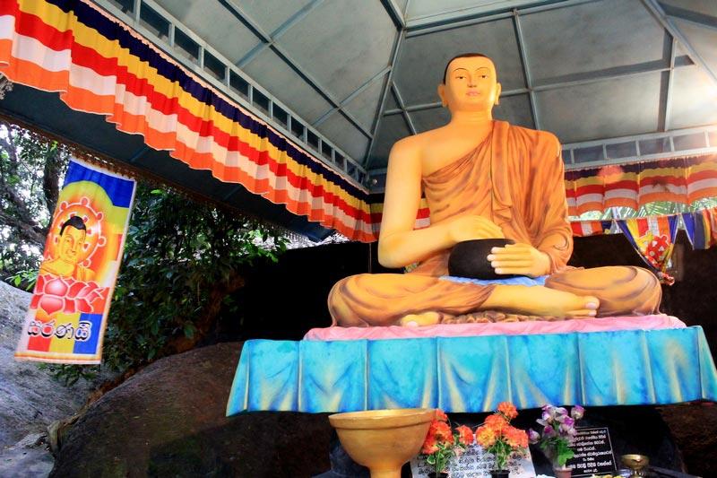 38-будда-унувантуна
