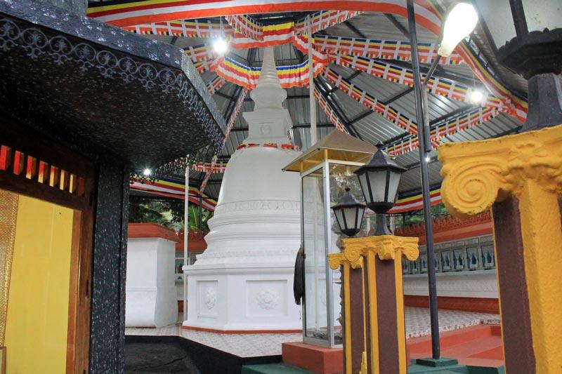 39-буддистский-храм-унувантуна