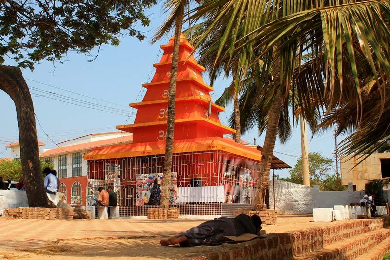 39-храм-в-гоа-фото