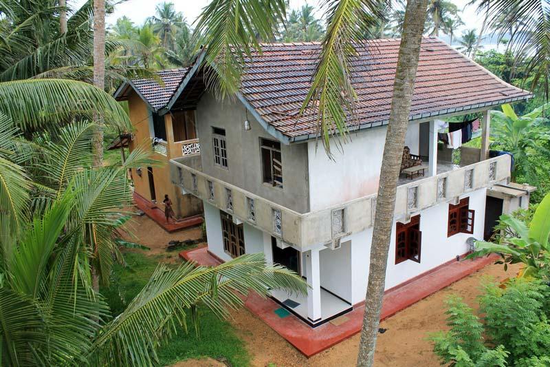 4-дом-ланкийца