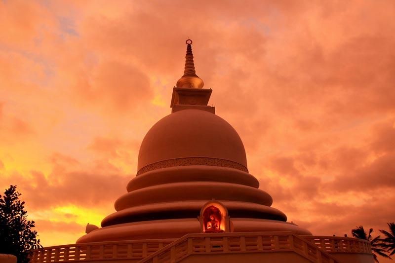 42-унувантуна-пагода-мира