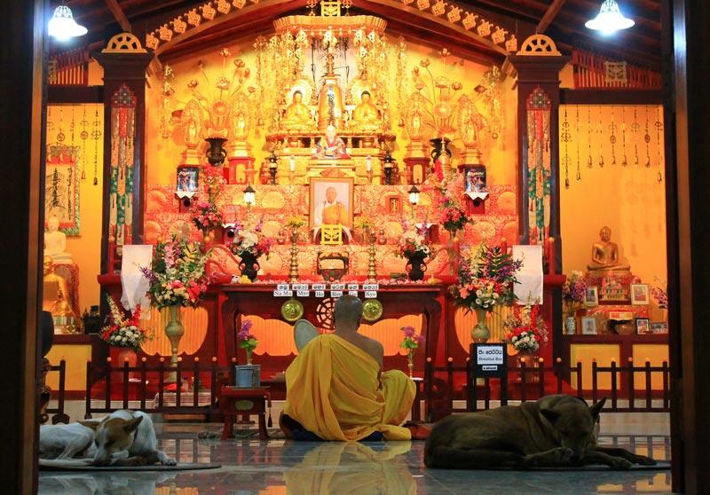 43-буддистский-храм-унувантуна