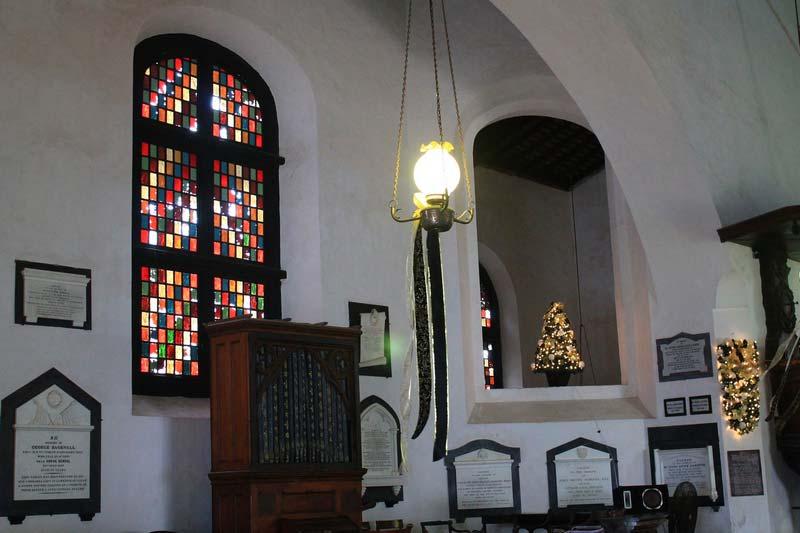 43-католический--собор-галле
