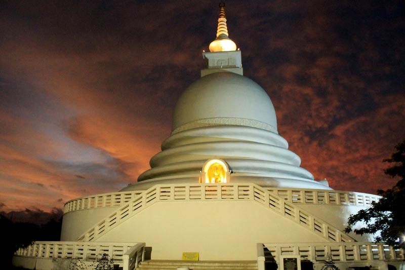 44-японская-пагода-унувантуна