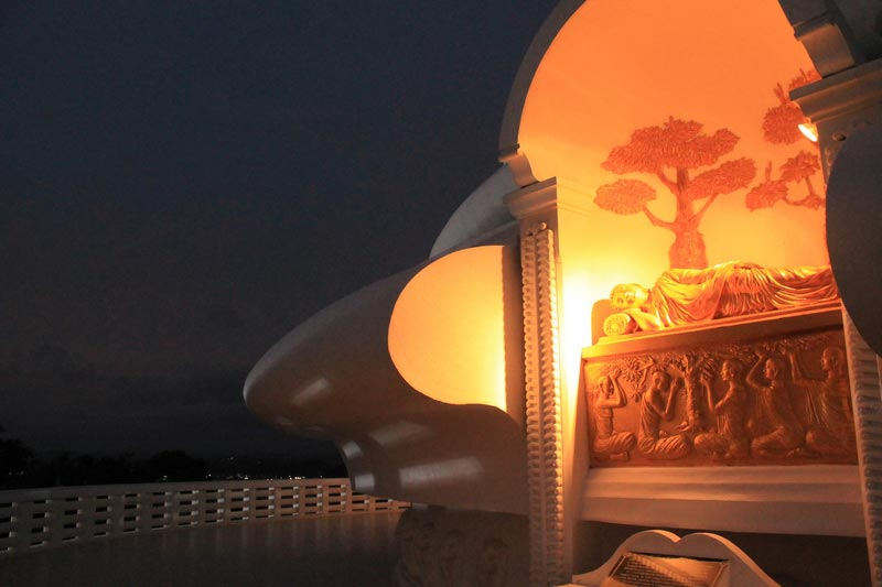 45а-пагода-мира