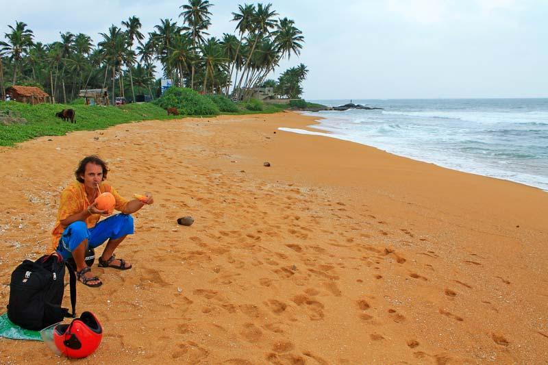 49-дикие-пляжи-шри-ланки