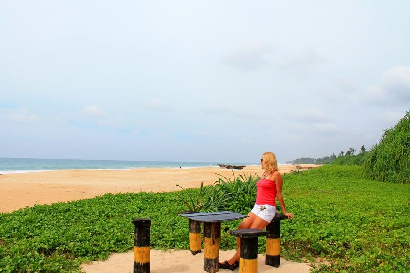 5а-пляж-коггала