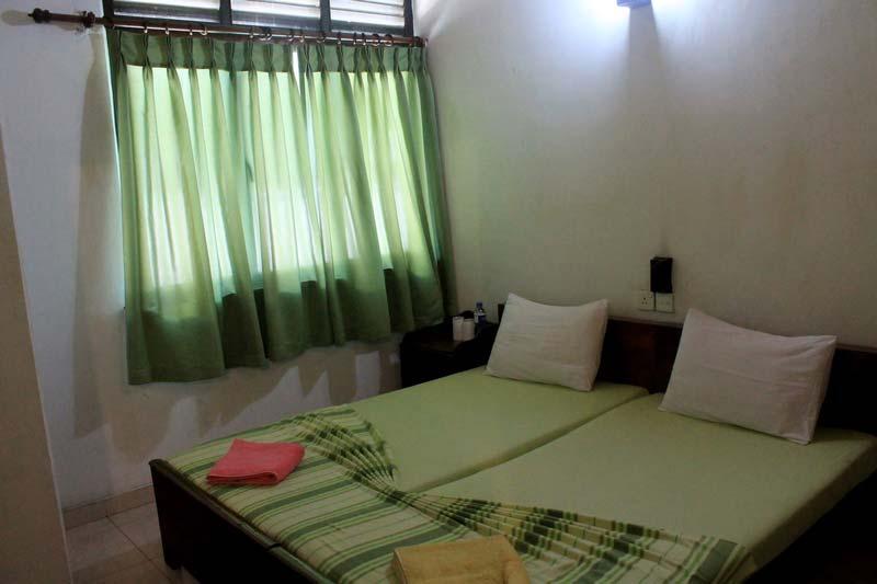 5-Thilanka-Beach-Resort