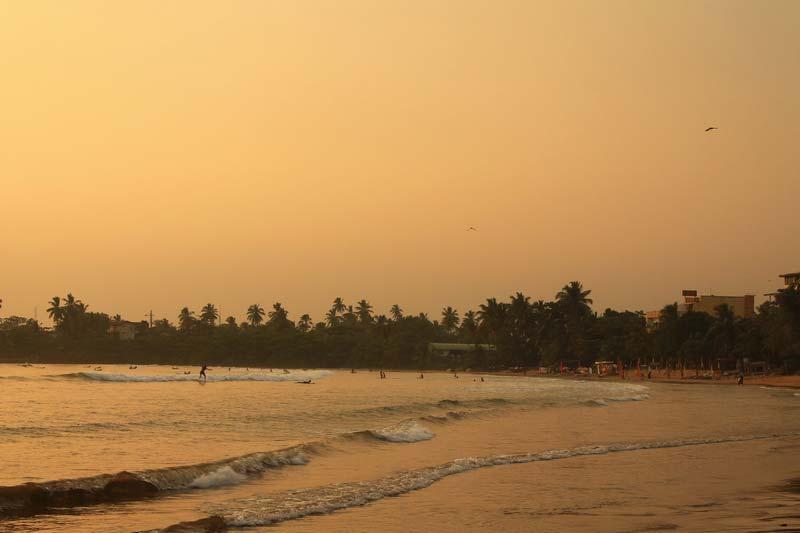 54-пляж-унувантуна-закат