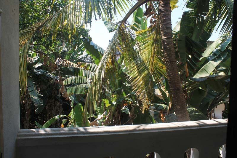 6-Thilanka-Beach-Resort