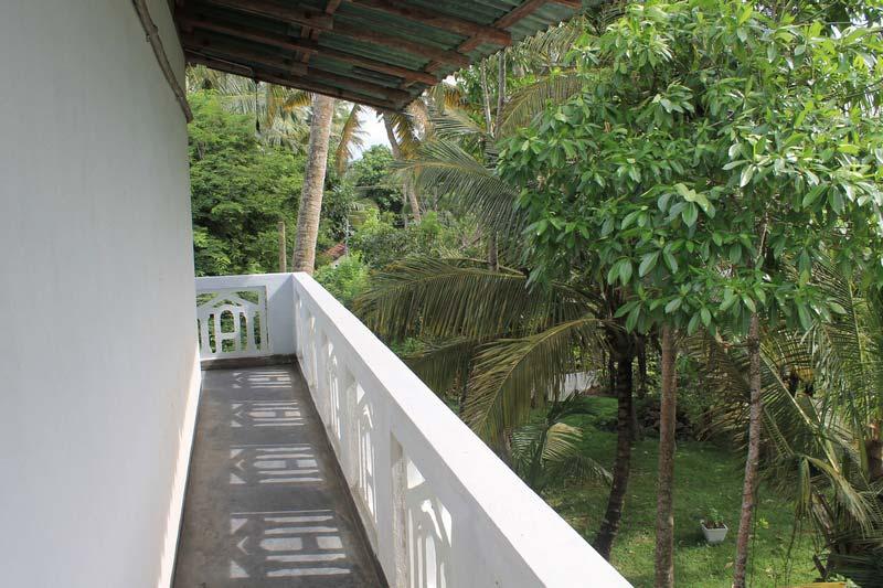 7а-балкон