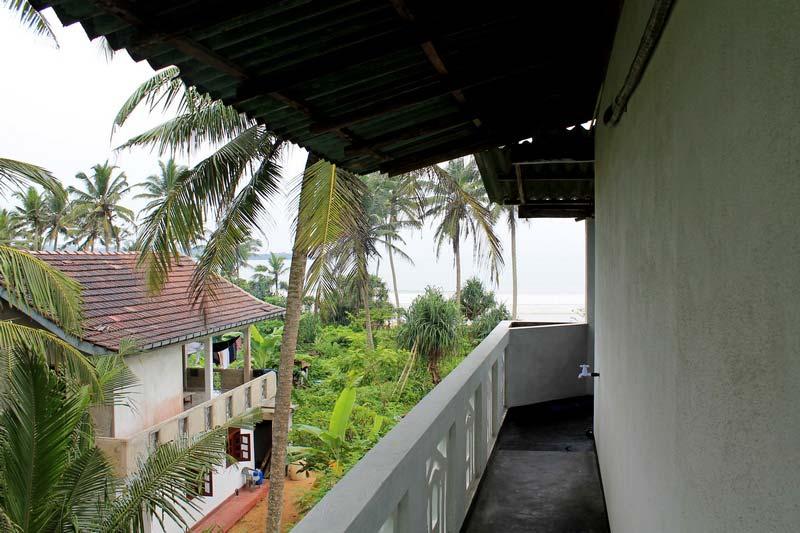 7-длинный-балкон-велигама