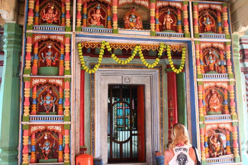 8-индуистские-храмы-гоа