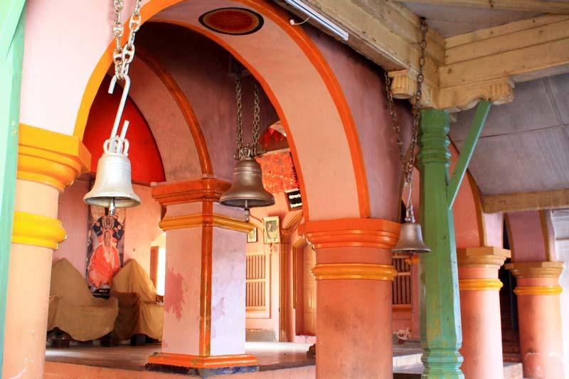 9а-гоа-достопримечательности-храмы