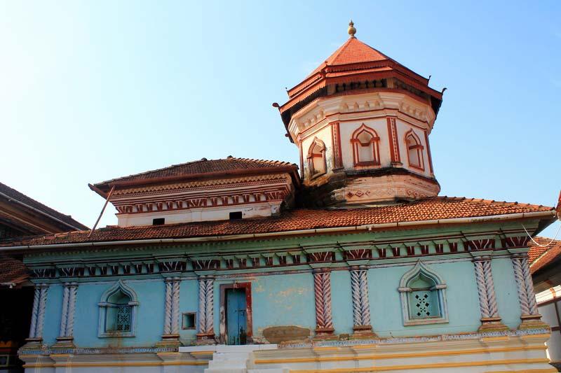 9в-храм-в гоа-фото