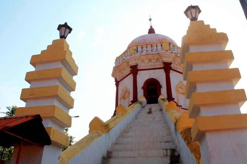9г-индуистские-храмы-фото