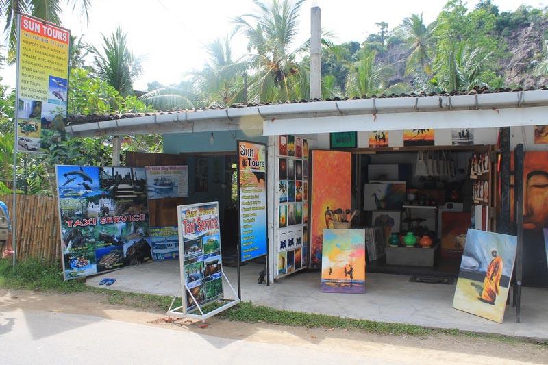 9-магазины-унувантуна