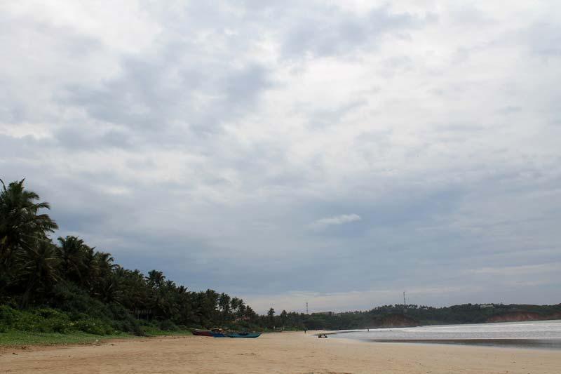 9-пляж-велигама