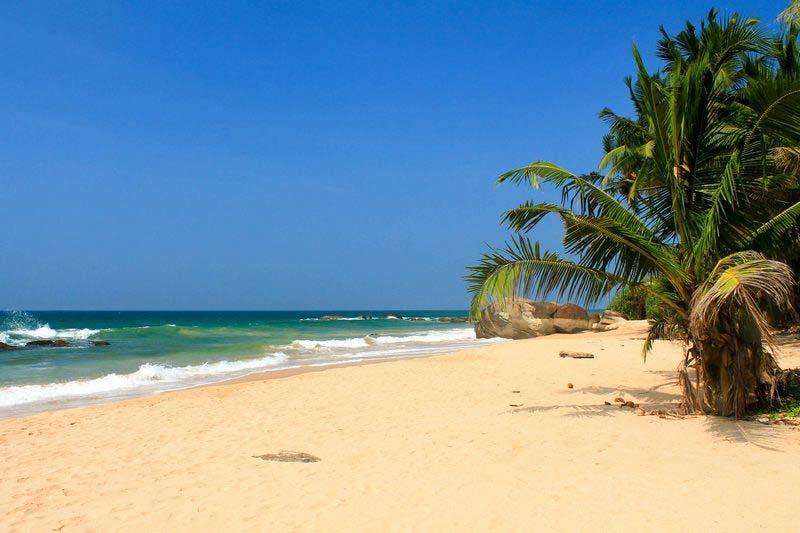 1а-шри-ланка-пляж-баунти