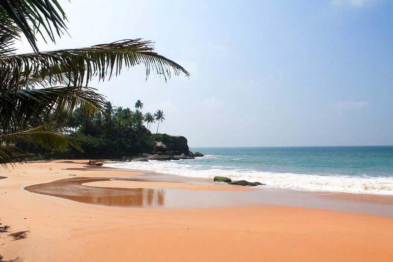 1б-пляж-индурува