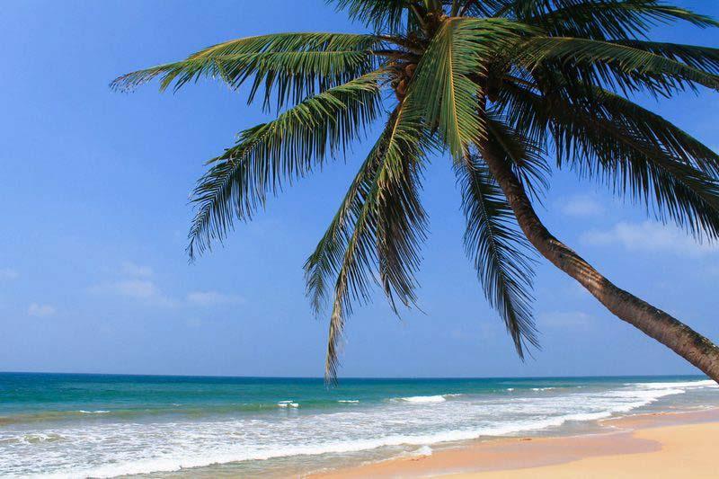 1-баунти-пляж