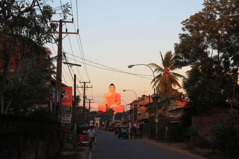 1-храм-канди-вихара-шри-ланка