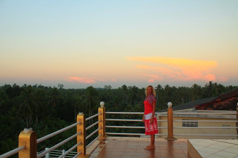 10-храм-канди-вихара