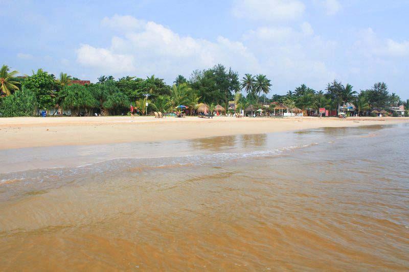 12-пляж-морагалла