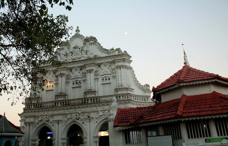 12-храм-канди-вихара