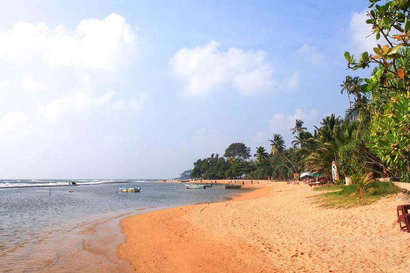 15-берувелла-пляж