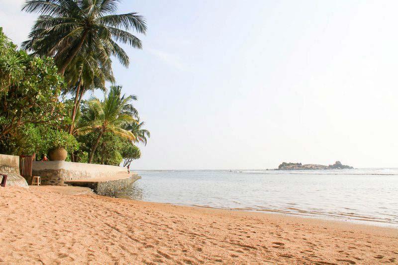 16-пляж-берувелла без волн