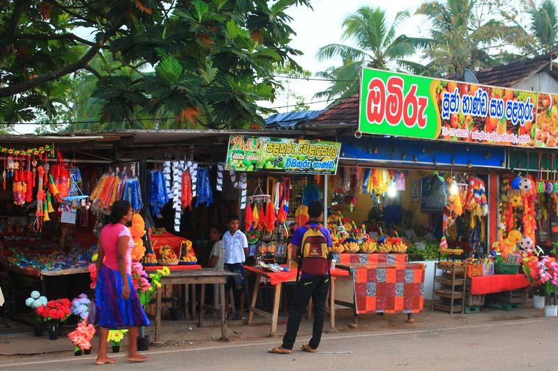 2-рынок-у-храма