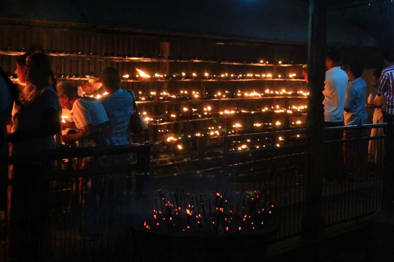 21-ночь-свечи-храм