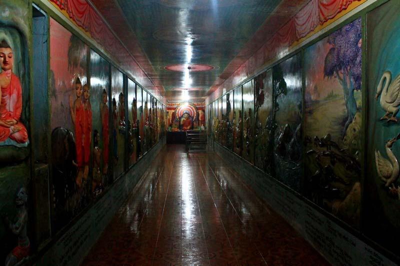 22а-храм-канди-вихара