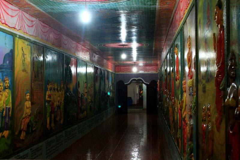 22б-храм-канди-вихара