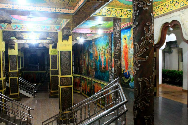 23-храм-канди-вихара