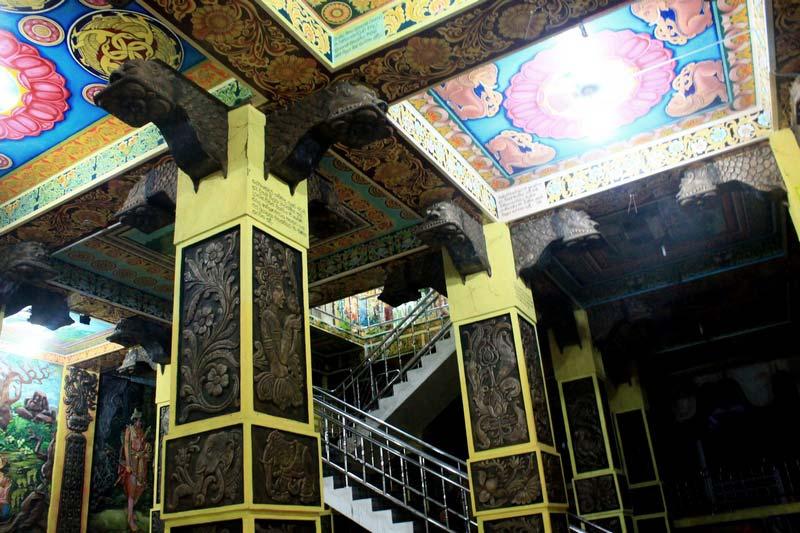24а-храм-канди-вихара-внутри