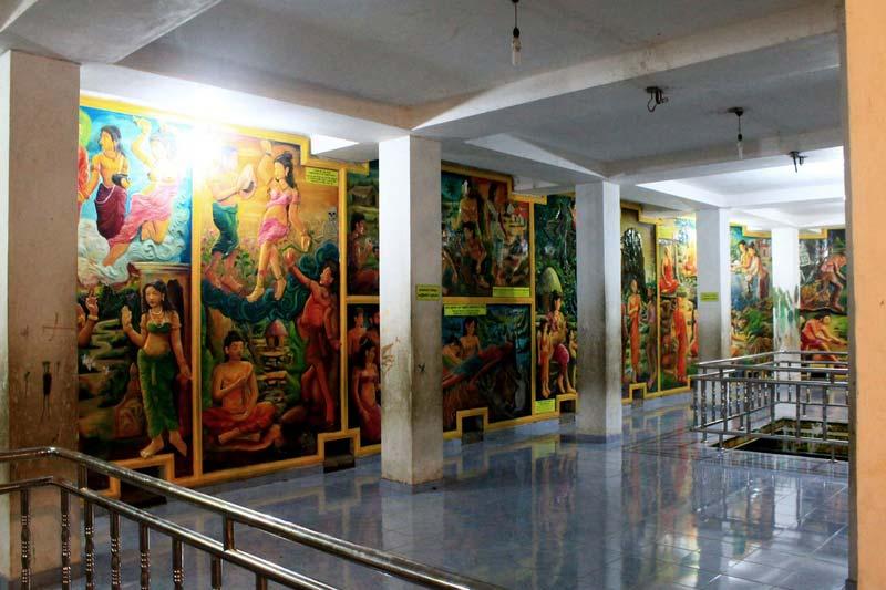 24-храм-канди-вихара