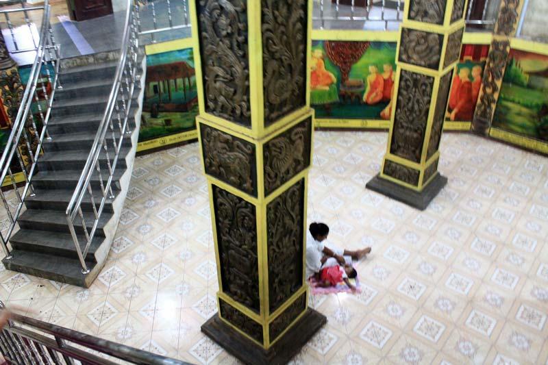 25-храм-канди-вихара